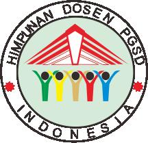 logo adpgsdi